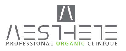 salon tratamente faciale bucuresti