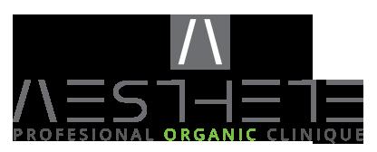 logo-aesthete-trans